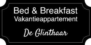 Bed & Breakfast en vakantie appartement