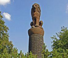 Monument_Park_1813